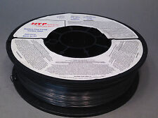 "10lb .035"" HTP Flux Cored E71T-11 Gasless Steel Mig Wire core USA!  Ships Free"