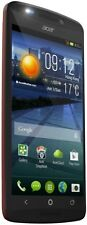 Acer Liquid E700 Trio - 16GB -  black , Triple SIM