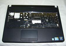 Dell Inspiron 14 M4010 N4020 N4030 Palmrest Touchpad Excellent 017MRH 17MRH Z