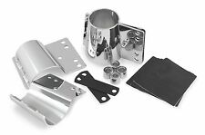 National Cycle - KIT-CJM - CJ and CH Series Mount Kit for Standard Forks, CJM