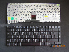 Teclado Keyboard Tastatur QWERTZ (german) MP-03086D0-430L REV:A Chicony **K001**