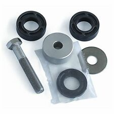 Teleflex SeaStar Hydraulic Steering Cylinder Spacer Kit HO-5090 MD