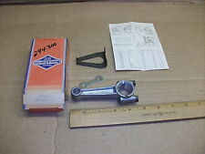 New, NOS vintage Briggs & Stratton connecting rod model 6B # 294300