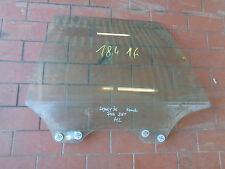 Ventanilla trasera izquierda SUBARU LEGACY II Familiar BD,BG Año fab. 94-99