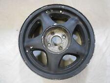 """1991-1993 Mustang 15""""x 7"""" Wide Aluminum Wheel"""