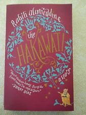 The Hakawati by Rabih Alameddine (2009, Paperback)