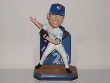 JOSH DONALDSON Toronto Blue Jays Bobble Head 2016 Limited Edition #'d MLB** New