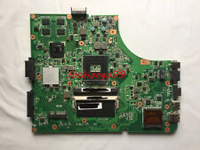 For Asus Laptop K53SD Rev 5.1 Motherboard 60-N3EMB1300-D26 HM65 GT610M/2G USB3.0