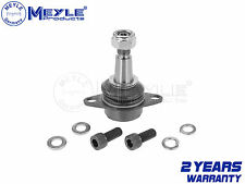 FOR BMW X3 E83 2004- FRONT RIGHT LEFT SUSPENSION CONTROL WISHBONE ARM BALL JOINT