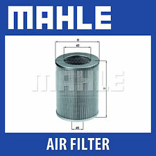Mahle Air Filter LX300 (fits Nissan)