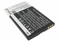 Premium Battery for ZTE Q503U, Q701C, U968 Quality Cell NEW
