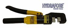 4-70 mm2 Hydraulic crimping cable crimper wire terminal lug tool Y-70A Crimper