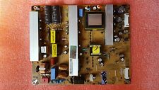 LG 50PA6500 POWER SUPPLY Board, EAY62609701, 50PA5500 50PA6500 50PM6700