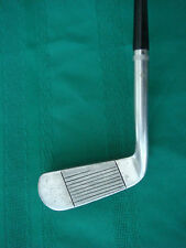 "Vintage Tom Stewart ""The Trusty"" Blade Putter"