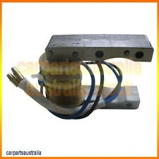 Magneto Stator Coil for 80cc 2 Stroke Engine Motor Motorized Bicycle