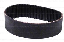 NEW 34-085  BELT for Delta Miter Saw 34-080 Type 1 & Type 2 P/N 42217133002