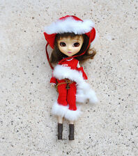 Pullip Carol Jun Planning Doll
