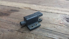 Dynamark Model D4314150 Lawn Tractor Mower Deck Engaged Safety Switch