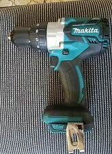 New Makita XPH07Z 18V Lithium-Ion Brushless 1/2-inch Hammer Drill-Driver