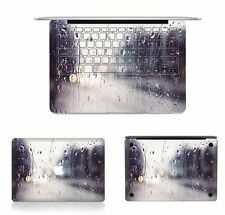 Beautiful Full Body Vinyl Skin Cover Protector Sticker For Apple MacBook Air 13""