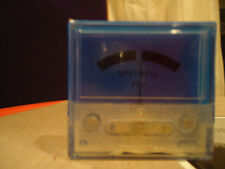 Marantz 4270 Receiver Parting Out Tuning Meter