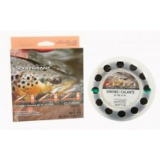CORTLAND Classic 444 W/F7 Type 6 Fast Sinking Fly Line,  RRP £54.99  *FREE P&P*