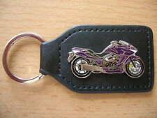 Schlüsselanhänger Honda DN - 01 / DN-01 Art. 1065 Roller Motorrad Motorbike Moto
