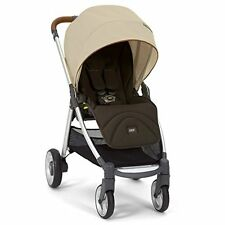 Mamas and Papas Armadillo Flip XT Stroller - Sand Dune Brand New! Free Shipping!