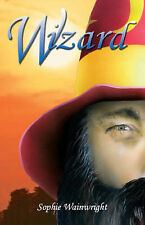 Wizard: The Novice's Quest, 0954934075, New Book