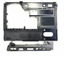 NEW Asus Z53S F3KA F3KE F3SC F3SV Base Bottom Case 13GNPM1AP011 Replacement