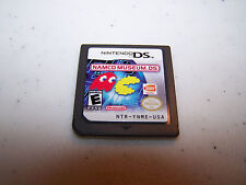 Namco Museum DS (Nintendo DS) Lite DSi XL 3DS Game