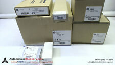 ALLEN BRADLEY 1494V-DH633-A-E-F SERIES 1 FUSIBLE DISCONNECT SWITCH KIT,  #116753