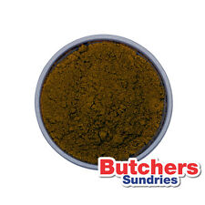 Butchers-Sundries 250g of Ground Black Pepper / Herbs / Spices / Seasoning