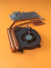 Dissipatore e Ventola CPU Sony VGN-FZ21M PCG391M - UDQFRPR62CF0