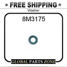 8M3175 - WASHER fit CATERPILLAR (CAT)
