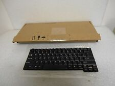 New! Genuine IBM Lenovo Laptop Keyboard G450 G455 G530 3000 25-007771 X08-US US