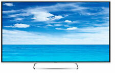 PANASONIC TX47AS650E TV TELEVISORE LED 47 POLLICI 3D 1200BLS DVBT2 WIFI BT SMART