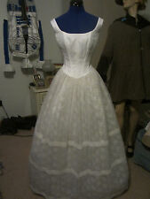 Jessica McClintock wedding dress  Steam Punk Gown Princess Costume Victorian