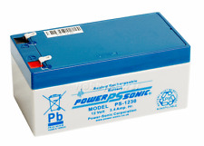 12v 3.4Ah  SLA Battery Rechargeable,Lead Acid Battery Best Price Ever!
