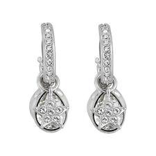 Swarovski Canvas Pierced Earrings 5135659