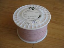 Litz Wire 300/48 AWG, 60 feet, Make High Q Coil for Amateur & Crystal Radio