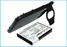 High Quality Battery for Samsung Nexus Prime Premium Cell