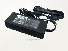 Original 150W AC Adapter HP 609919-001 609919001 TouchSmart PC Power Supply