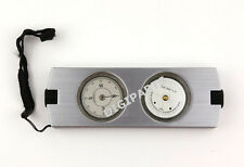 InstallerPro Satellite survey Clinometer Inclinometer, compass Suunto Tandem
