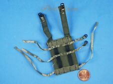 Dragon 1:6 Scale Action Figure Vietnam Wars Radio Carrier Pack Backpack DA345