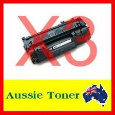 3x HP Q5949A 49A 1160 1320 3390 3392 Toner Cartridge
