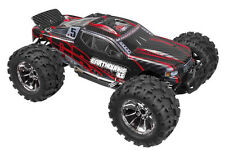 Redcat Racing Earthquake 3.5 1/8 Scale Nitro RC Monster Truck NEW