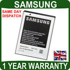 GENUINE Samsung BATTERY GALAXY Y DUOS GT S6102 Mobile original cell phone S6102B
