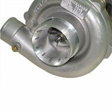 New!! T3 T4 T04E Turbocharger A/R .63 Turbo Charger