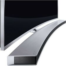SAMSUNG hwj8501 MULTIROOM CURVO Soundbar 350W RMS Bluetooth wireless-sub 9.1 CH
